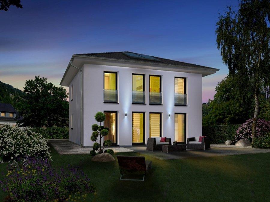 haus kaufen 4 zimmer 145 m² mettlach foto 3