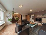 Wohnung zum Kauf 2 Zimmer in Frisange - Ref. 5182680