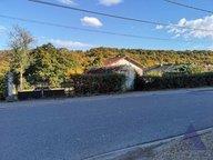 Terrain constructible à vendre à Longuyon - Réf. 6497496