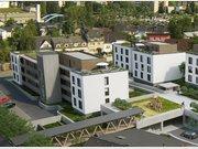 Appartement à vendre 1 Chambre à Ettelbruck - Réf. 5977304