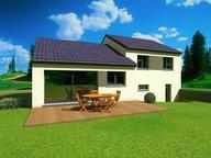 Maison individuelle à vendre F6 à Valmont - Réf. 6710488