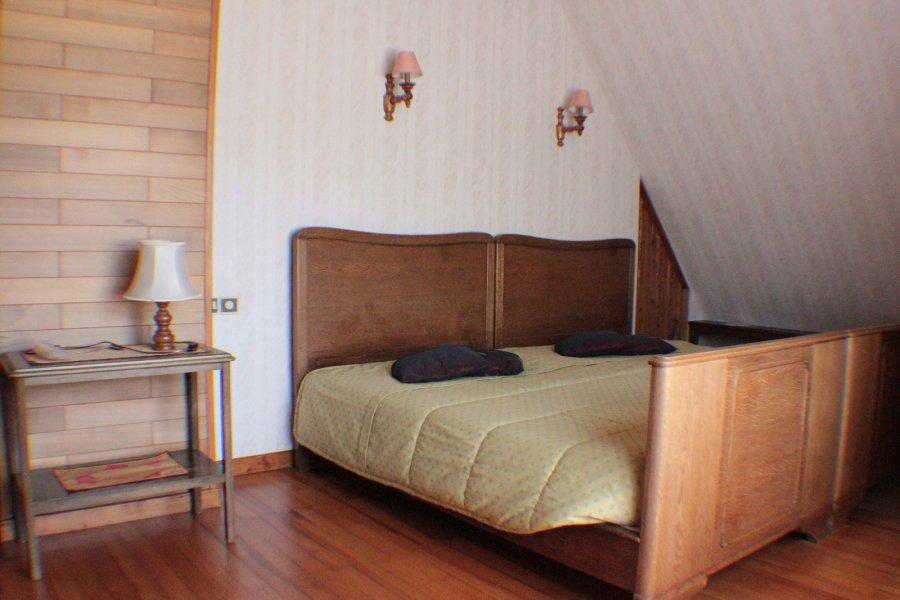 acheter maison 4 pièces 90 m² wingen-sur-moder photo 4