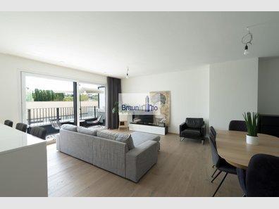 Appartement à vendre 3 Chambres à Luxembourg-Cessange - Réf. 6386904