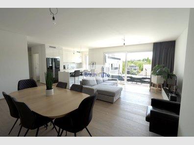 Wohnung zum Kauf 3 Zimmer in Luxembourg-Cessange - Ref. 6386904