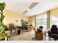 Appartement à vendre 3 Chambres à Weiswampach - Réf. 6718680