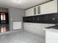 Maison à vendre F5 à Waziers - Réf. 6399192