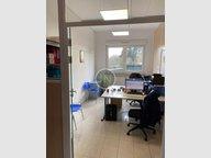 Office for rent in Ehlange - Ref. 7120088