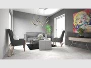 Appartement à vendre 1 Chambre à Schifflange - Réf. 7144920