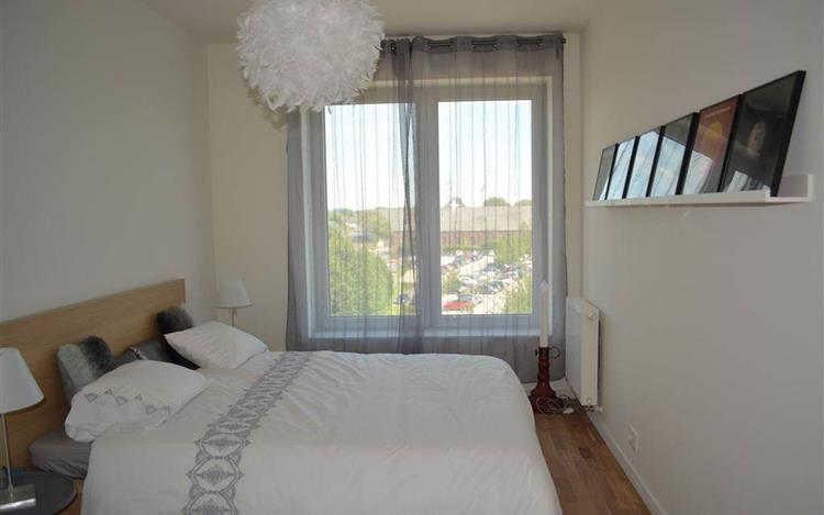 acheter appartement 3 pièces 123 m² ath photo 7