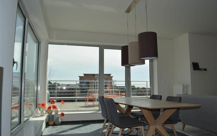 acheter appartement 3 pièces 123 m² ath photo 2