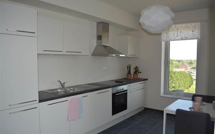 acheter appartement 3 pièces 123 m² ath photo 5