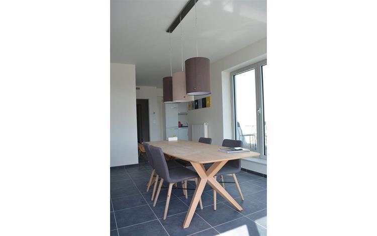 acheter appartement 3 pièces 123 m² ath photo 4
