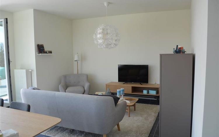 acheter appartement 3 pièces 123 m² ath photo 3