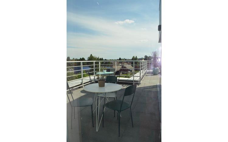 acheter appartement 3 pièces 123 m² ath photo 6