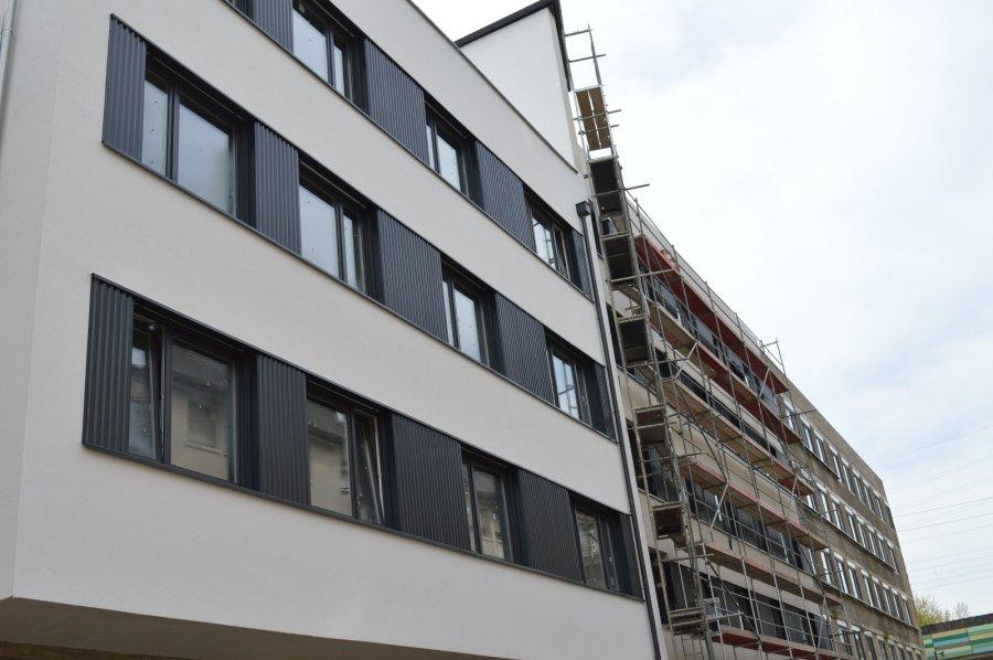 acheter appartement 2 chambres 66.85 m² esch-sur-alzette photo 1
