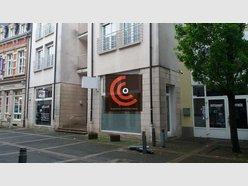 Local commercial à vendre à Esch-sur-Alzette - Réf. 5854680