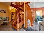 Maison individuelle à vendre 6 Chambres à Warken - Réf. 6714840