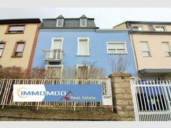 Maison à vendre 5 Chambres à Bettembourg - Réf. 5080536
