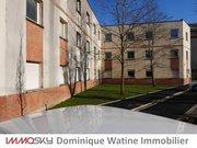 Studio à vendre F1 à Béthune - Réf. 4965848