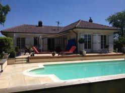 Maison à vendre 3 Chambres à Colligny - Réf. 5096920