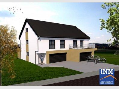 Maison jumelée à vendre 3 Chambres à Imbringen - Réf. 5690840