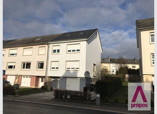 House for rent 4 bedrooms in Mamer (LU) - Ref. 6743512