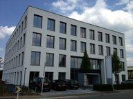 Bureau à louer à Leudelange - Réf. 6162136