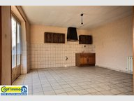 Maison à vendre F7 à Florange - Réf. 6559448