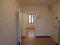 Immeuble de rapport à vendre à Jarville-la-Malgrange - Réf. 4986584
