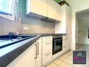 Apartment for rent 1 bedroom in Esch-sur-Alzette - Ref. 6694616