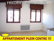 Appartement à vendre F1 à Ligny-en-Barrois - Réf. 5068504