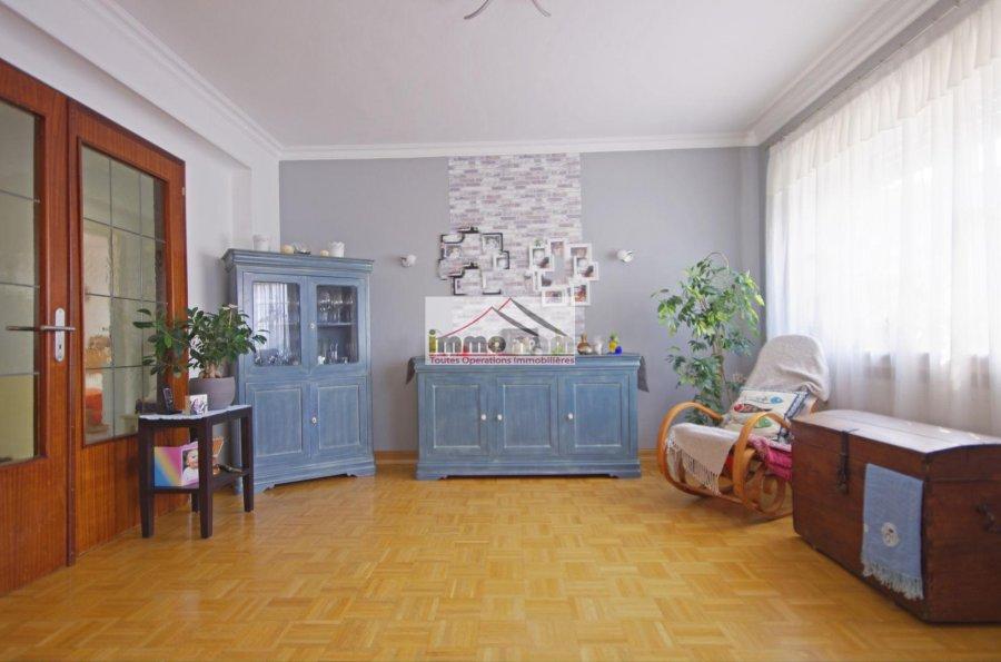 wohnung kaufen 2 schlafzimmer 89.66 m² kayl foto 6