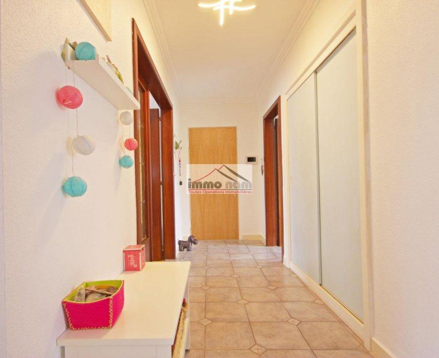 wohnung kaufen 2 schlafzimmer 89.66 m² kayl foto 5