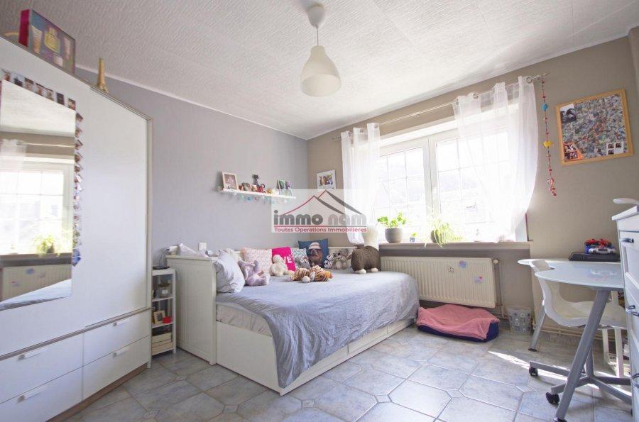 wohnung kaufen 2 schlafzimmer 89.66 m² kayl foto 7
