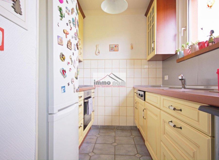 wohnung kaufen 2 schlafzimmer 89.66 m² kayl foto 3