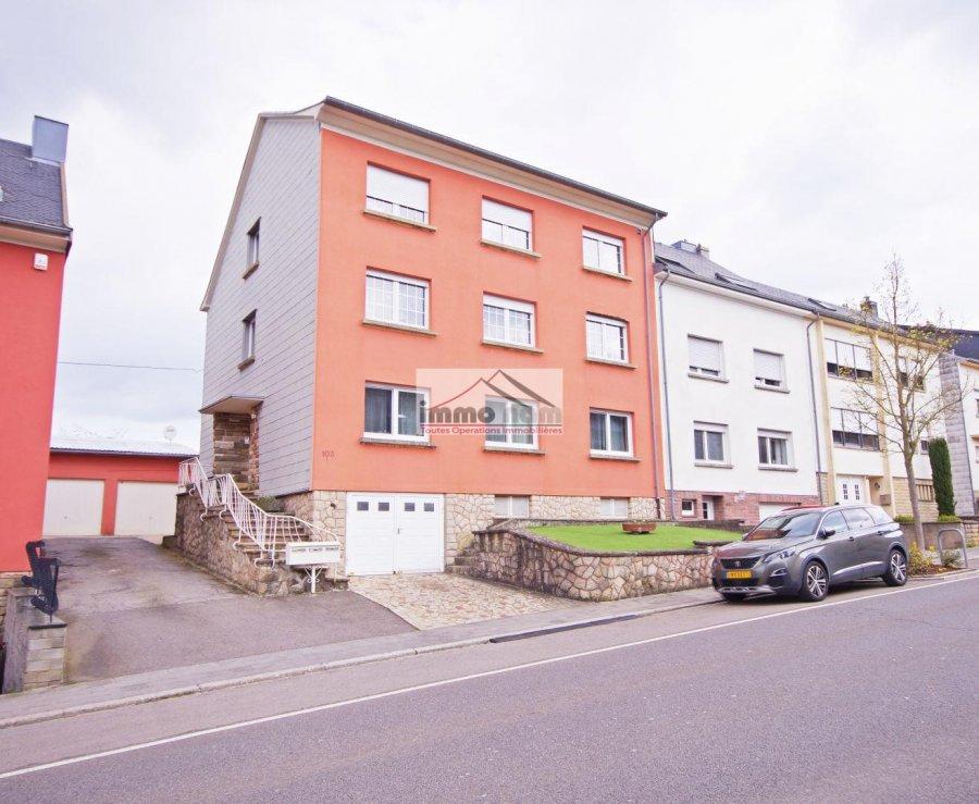 wohnung kaufen 2 schlafzimmer 89.66 m² kayl foto 2