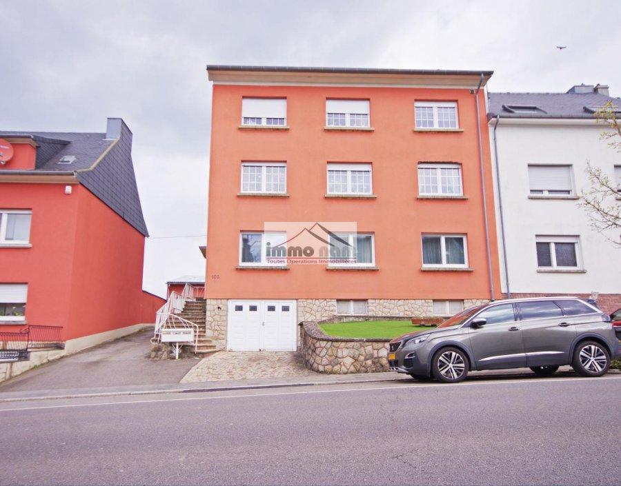 wohnung kaufen 2 schlafzimmer 89.66 m² kayl foto 1