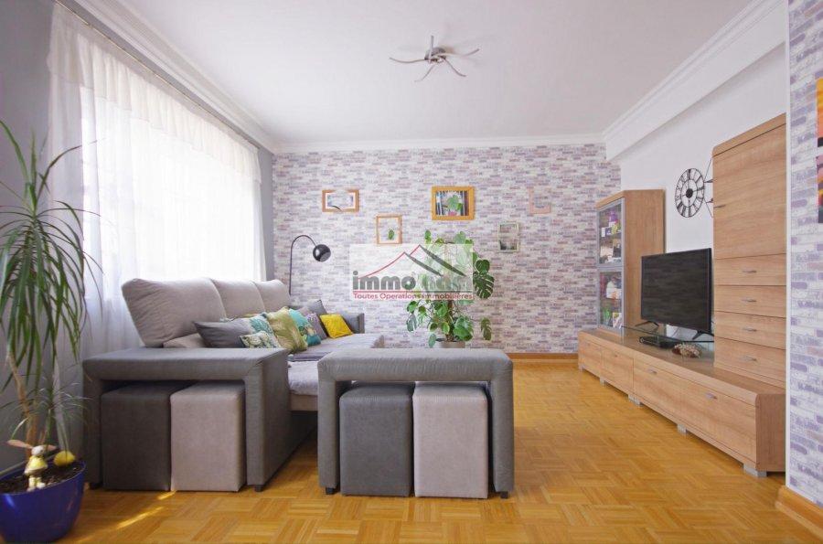 wohnung kaufen 2 schlafzimmer 89.66 m² kayl foto 4