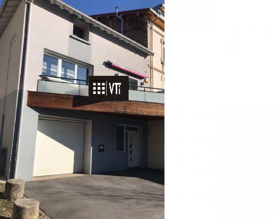 acheter immeuble de rapport 15 pièces 285 m² épinal photo 1
