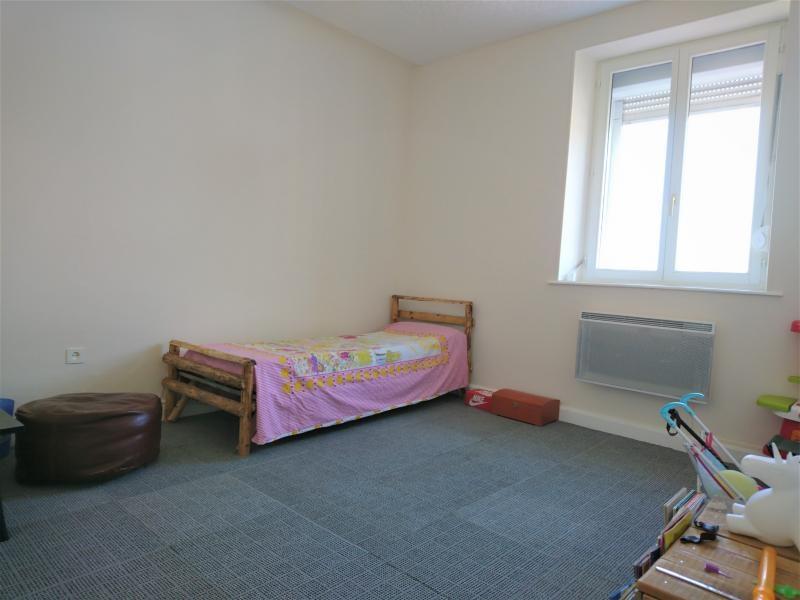 acheter maison 3 pièces 70 m² mancieulles photo 3