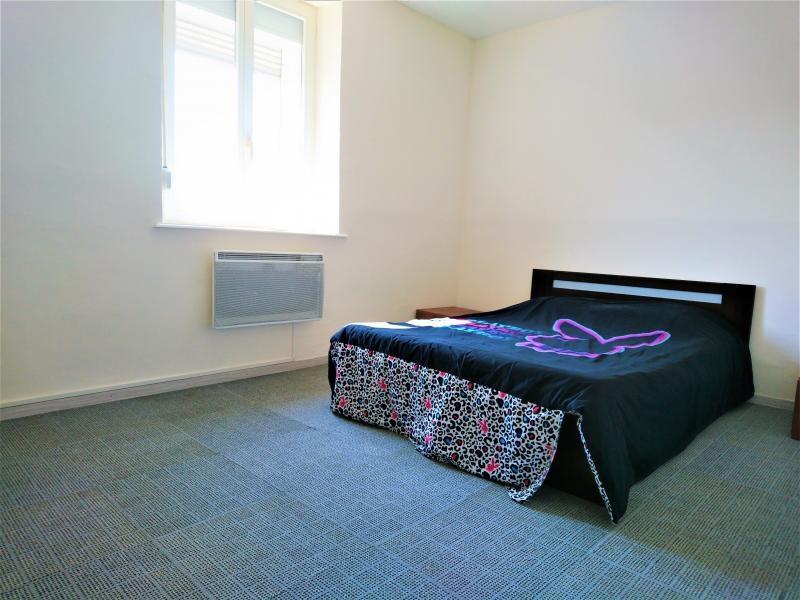 acheter maison 3 pièces 70 m² mancieulles photo 4