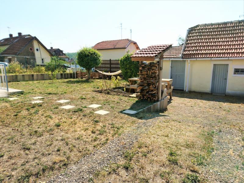 acheter maison 3 pièces 70 m² mancieulles photo 2