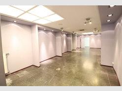 Local commercial à louer à Luxembourg-Centre ville - Réf. 6674136