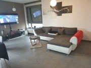 Appartement à louer 1 Chambre à Belvaux - Réf. 6678232
