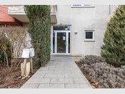 Wohnung zur Miete 1 Zimmer in Luxembourg-Kirchberg - Ref. 7268056