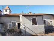 Maison mitoyenne à vendre F5 à Domgermain - Réf. 6232024