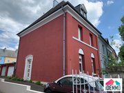 Semi-detached house for rent 4 bedrooms in Esch-sur-Alzette - Ref. 6432728