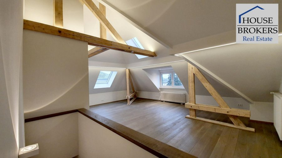 louer maison 5 chambres 250 m² luxembourg photo 1
