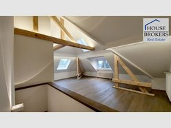 House for rent 5 bedrooms in Luxembourg-Belair - Ref. 6629336