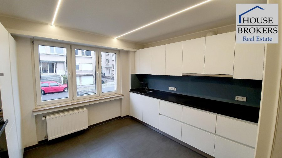 louer maison 5 chambres 250 m² luxembourg photo 7
